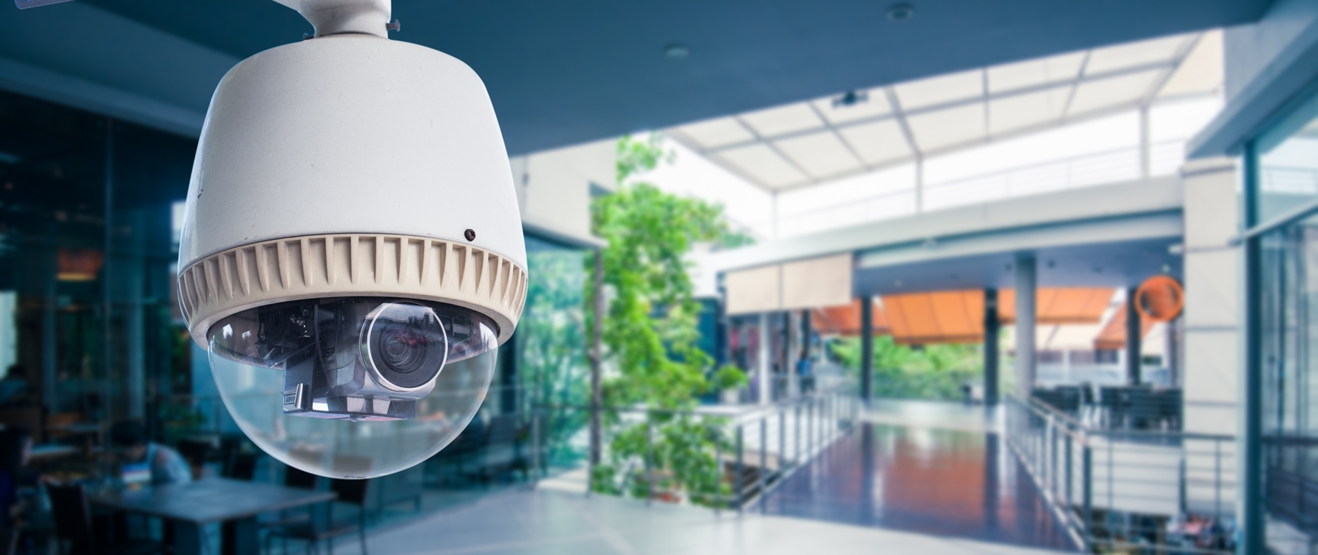 Security Systems Will Keep Your Business Secure